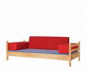 Couch Für Kinderzimmer : das kinderzimmer spielwaren m nchen das kinderzimmer ~ Orissabook.com Haus und Dekorationen