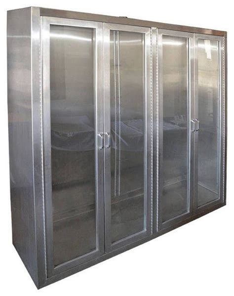 industrial storage cabinets with doors industrial storage cabinets with doors fold door bifold