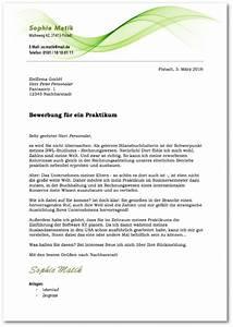 Komplett Leasing Mit Versicherung : bewerbungsschreiben beispiele tipps 36 gratis muster ~ Kayakingforconservation.com Haus und Dekorationen