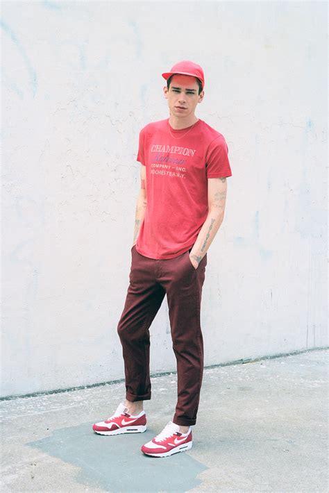 cool  classy mens urban fashion styles ohh