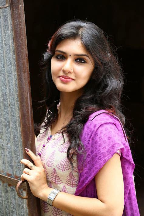 malayalam actress  gallery south indian actress