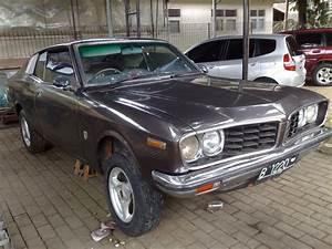 Yobbiananta 1976 Toyota Mark Ii Specs  Photos