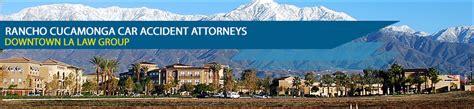 Attorney Rancho Cucamonga by Rancho Cucamonga Car Attorneys