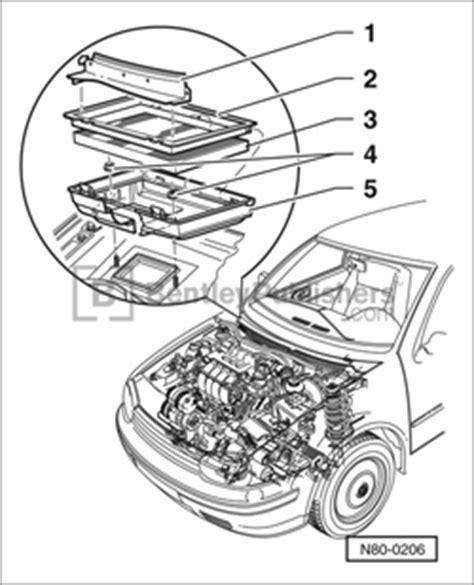 online service manuals 2007 volkswagen gti regenerative braking vw volkswagen repair manual jetta golf gti 1999 2005 service manual bentley publishers
