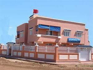Maison Au Maroc : maison fes 900 000 dh 2 chambre ~ Dallasstarsshop.com Idées de Décoration