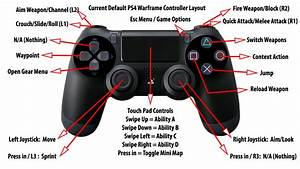 PLAYSTATION R3 CONTROLLER DRIVER FOR MAC DOWNLOAD