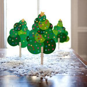 preschool shapes crafts for kids fun easy craft ideas