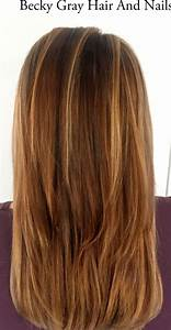 1000+ ideas about Full Head Highlights on Pinterest | Long ...