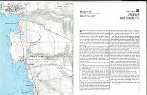 Topographic Maps For Earth Science