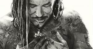 Mickey Rourke in 'the expendables' | Films & hun sterren ...