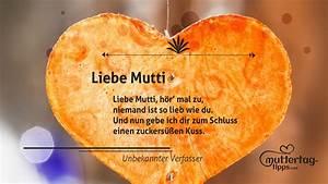 Was Kann Ich Meiner Mama Zum Muttertag Basteln : liebe mutti muttertag 2018 ~ Buech-reservation.com Haus und Dekorationen