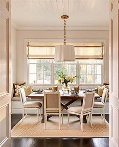 furniture dining room incredible breakfast nook bench With dining room bench seating ideas