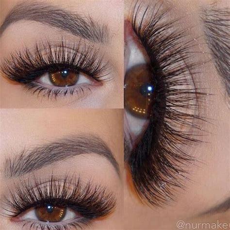 Best  Mink Eyelashes Ideas On Pinterest Mink Lashes Near Me Mink Eyelash Extensions And