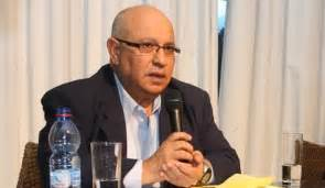 Former Israeli ... Meir Dagan Quotes