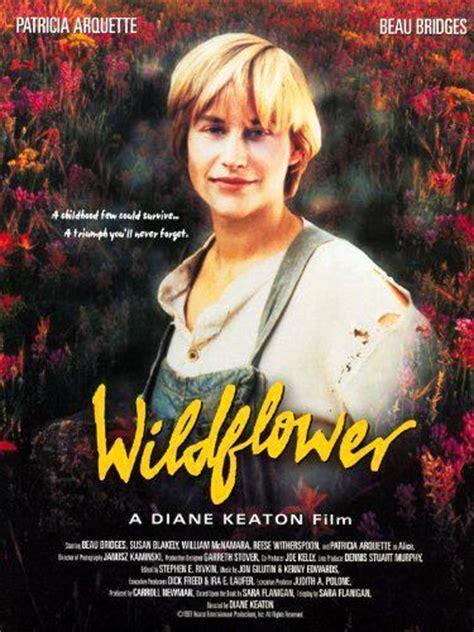 wildflower tv  filmaffinity