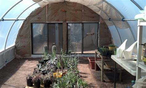 customer comments greenhouse   reviews