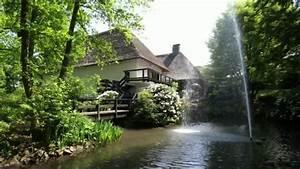 Villa In Hamburg Kaufen : exklusive reetdach villa exklusive immobilien am ~ A.2002-acura-tl-radio.info Haus und Dekorationen