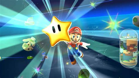 Super Mario 3D All-Stars datamine confirms all three games ...