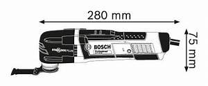 Bosch Gop 300 : bosch gop 30 28 multitool 300 watt starlock l boxx accessoires toolsxl makita dewalt bosc ~ Orissabook.com Haus und Dekorationen