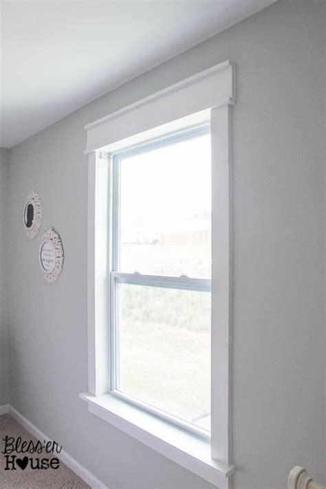 small cheap diy home improvements   big impact