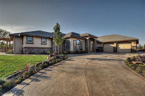 Build Custom Home by Let Us Build Your Custom Home Custom Homes Home