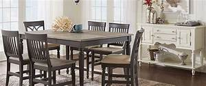 Dining Room Sideboards And Buffets  Optimizing Your Space