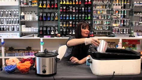 cupcake candles candle making youtube