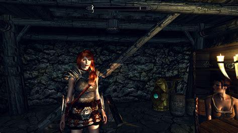 Dream Games The Elder Scrolls V Skyrim Legendary Aio