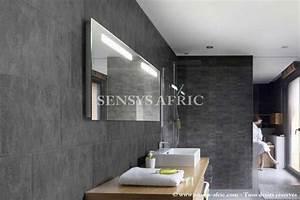 parquet pour mur copier sensys afric With parquet pour mur