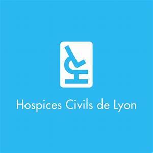 Hospices Civils De Lyon  U2014 Wikip U00e9dia