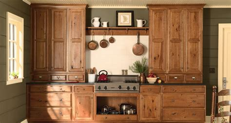 rustic cherry kitchen cabinets cherry wood color facts keystone kitchen cabinets Rustic Cherry Kitchen Cabinets