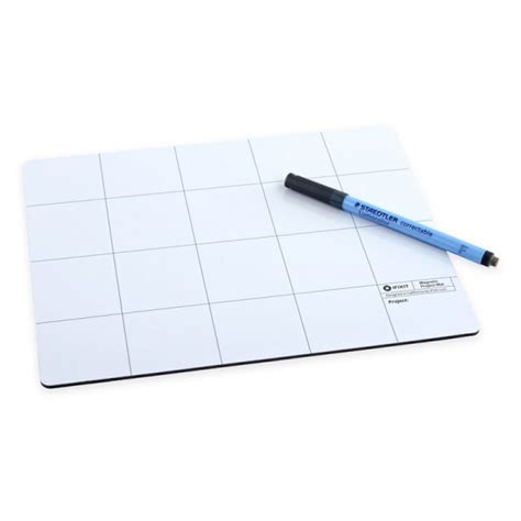 magnetic project mat ifixit pro magnetic project mat magnetic base for