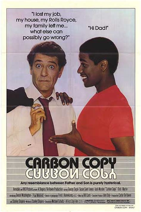 carbon copy posters at poster warehouse