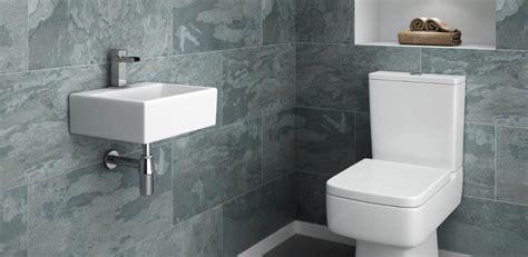 easy small bathroom design ideas 21 simple small bathroom ideas plumbing