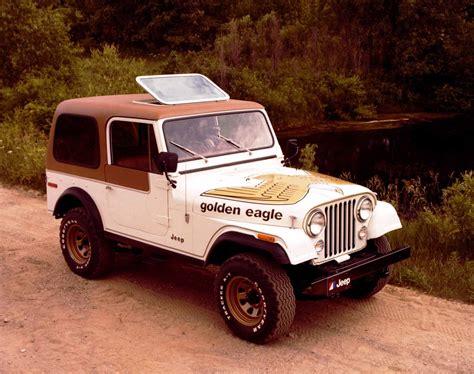 jeep releases  batch   wrangler jk special