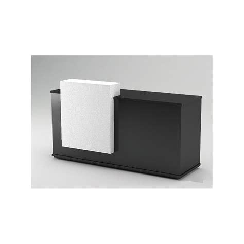 Comptoir Accueil Magasin by Comptoir Caisse Magasin Design Epur 233 Et Fonctionnel