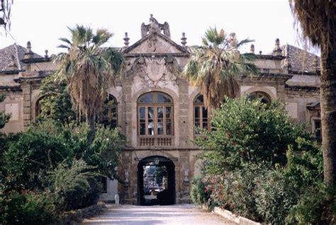 luoghi stregati  posti piu misteriosi  italia