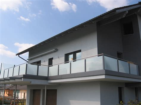 flachdach ohne attika home beftec dichtes befestigungssystem f 252 r gel 228 nder