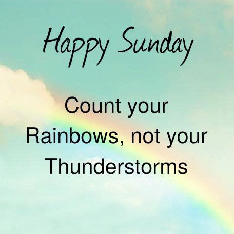 Happy Sunday Quotes And Sayings  Word Quote  Famous Quotes. Family Quotes About Family. Bible Quotes About Physical Strength. Work Today Quotes. Work Quotes Lds. Quotes About Uncontrollable Change. Quotes You Never Know What The Future Holds. Happy Quotes Celebrities. Friendship Quotes Kannada