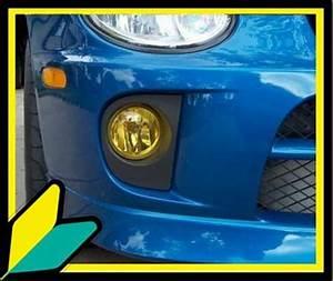 2003 2005 Dodge NEON SRT4 SXT Mopar yellow overlay tint