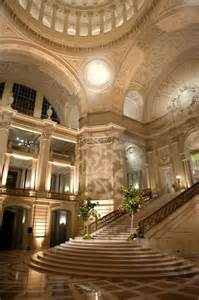 mansion designs 25 best ideas about grand staircase on luxury staircase grand entryway and grand
