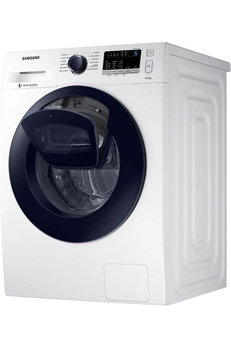 darty reparation lave linge 28 images lave linge hublot whirlpool awoe8741 1 3159167 darty