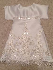 donate wedding gown for babies just bcause With donate wedding dress for angel gowns