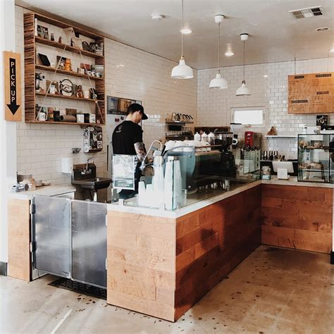 Better buzz coffee is buzzing all around san diego opening locations left and right. 25 of the Coolest Coffee Shops in San Diego