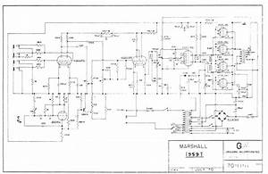 Index Of   Schematics  Marshall