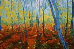 Impressionism Art Related Keywords - Impressionism Art ...