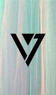 Seventeen Wallpaper: Edits🖌 | Carat 캐럿 Amino