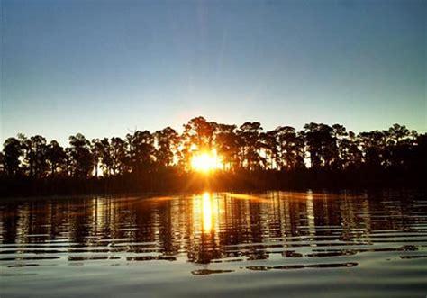 Pontoon Boat Rental Orlando by Pontoon Rentals Buena Vista Orlando Fl