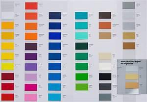 Farben Des Jugendstils : wandtattoo farben ~ Lizthompson.info Haus und Dekorationen