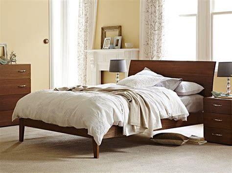 My Design Bed Frame (curved Headboard & Standard Base